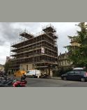 0910.17  Scaff erection